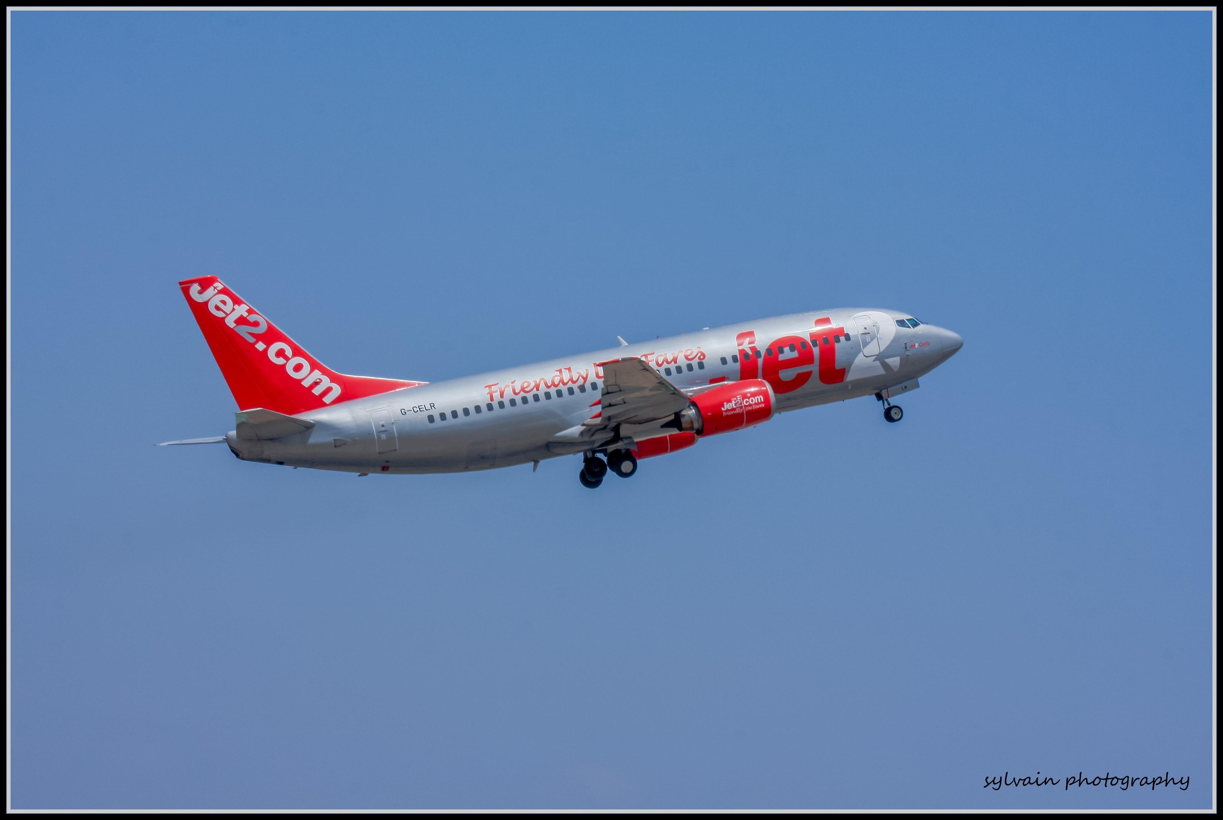 Aeropuerto de Malaga Costa Del Sol ( AGP/LEMG ) 7suhPk