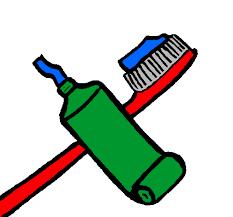 Higiene,Salud y Supervivencia...Parte I...La Dentadura. AFNhv1