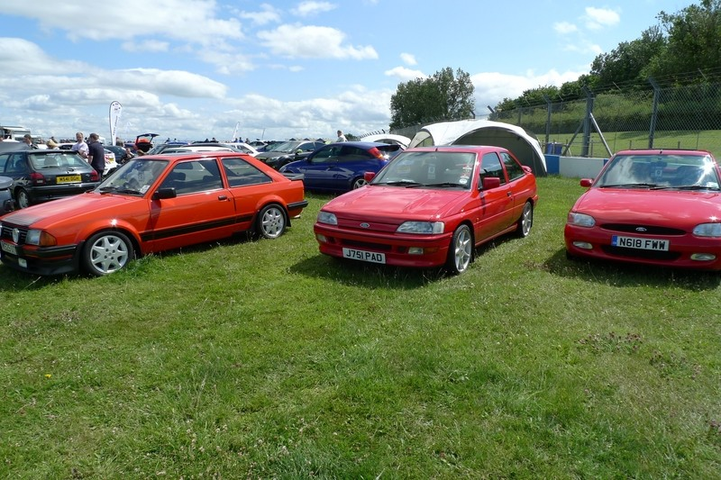 National Day Donington 2015 (352 Photos) MbUuOv