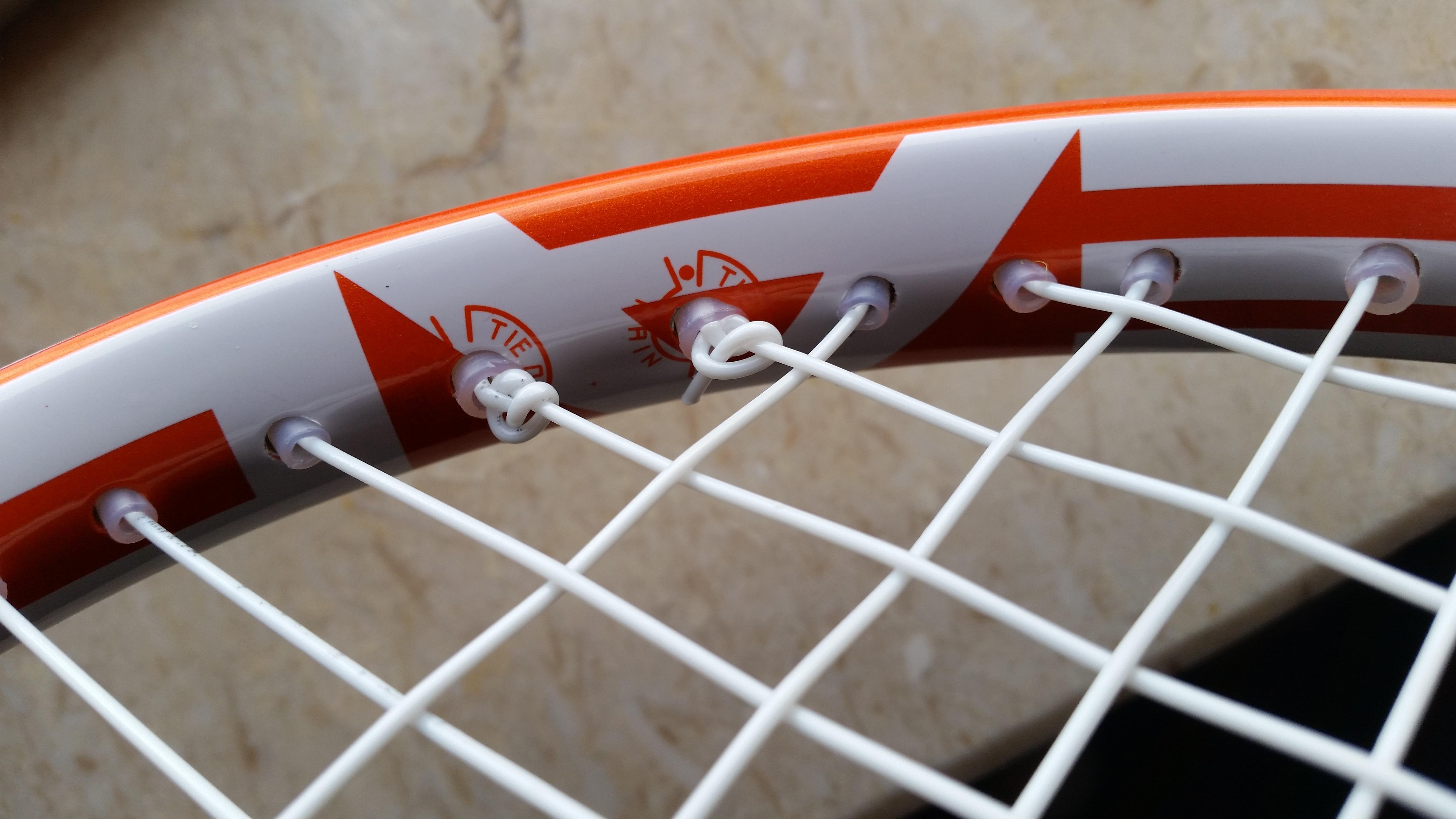 tennis point - Pagina 3 YZVbei