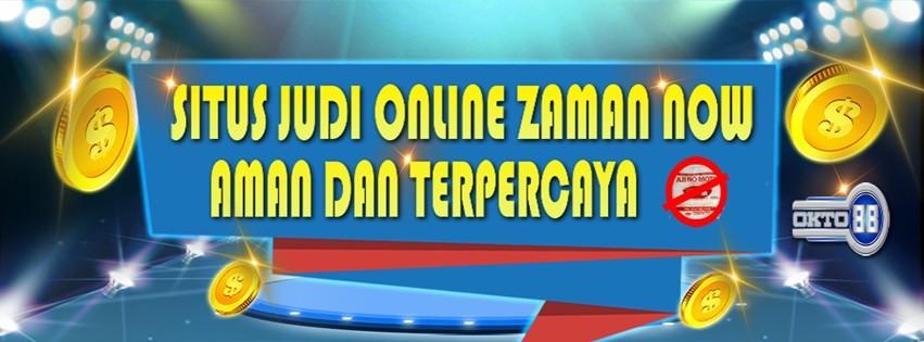 OKTO88.COM AMAN DAN TERPERCAYA > TANPA MICIN > TANPA ABAL-ABAL...  62JSgd