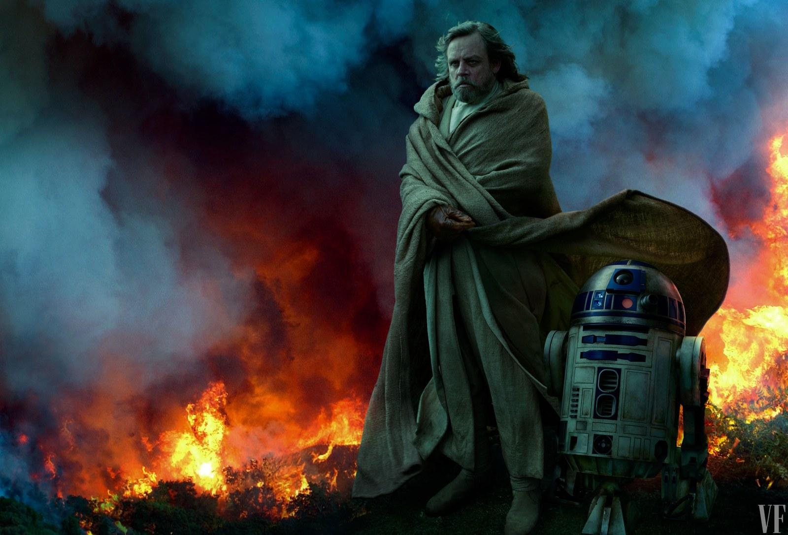 Star Wars - Episode IX - Rise of Skywalker - Page 8 7l87gX