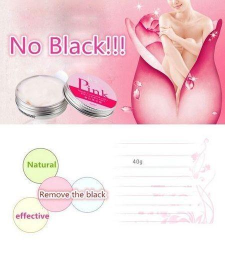 Nipple Vulva Pink Cream (Pink Krim Untuk Puting Dan Alat Sul 9bRn0R