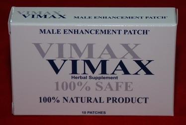 malaysia vimax patch malaysia vimax patch