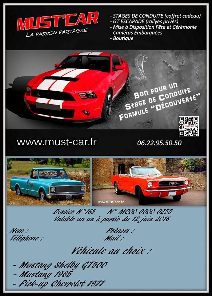 """Mennecy dream cars 4 """"le défi"""" 12 juin 2016 Mennecy (91) Ca5FSm"""