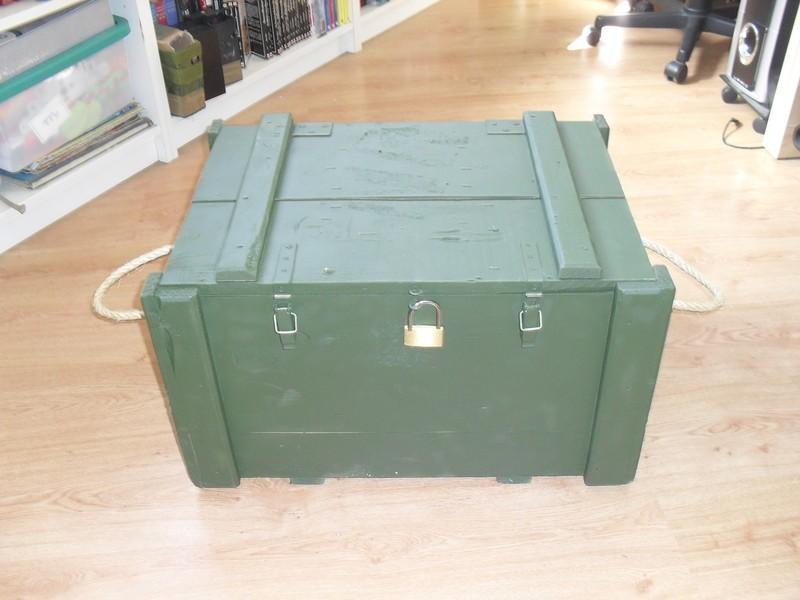 Caja para la M60 y demas cajas para el Display JvwgQL