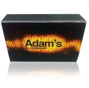Sabun Adam's – Tahan Lama Ejakulasi MGViyV