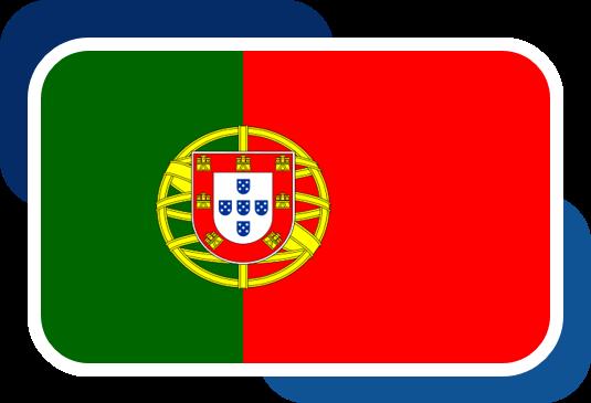 PORTUGAL     Telemóveis MZTj1N