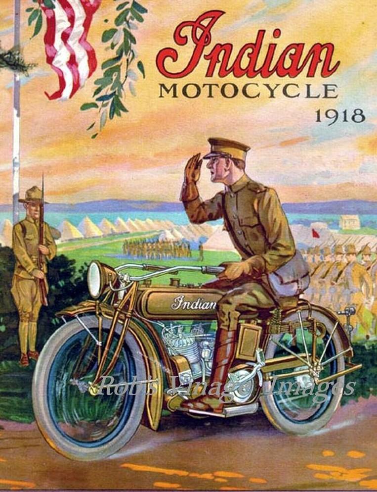 Eté 1918 en Picardie, Char Renault FT 17 - Page 5 ObCXvJ
