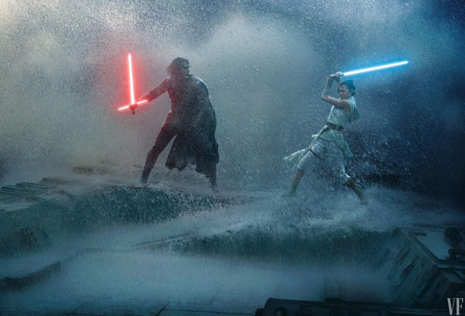 Star Wars - Episode IX - Rise of Skywalker - Page 8 POtkCO