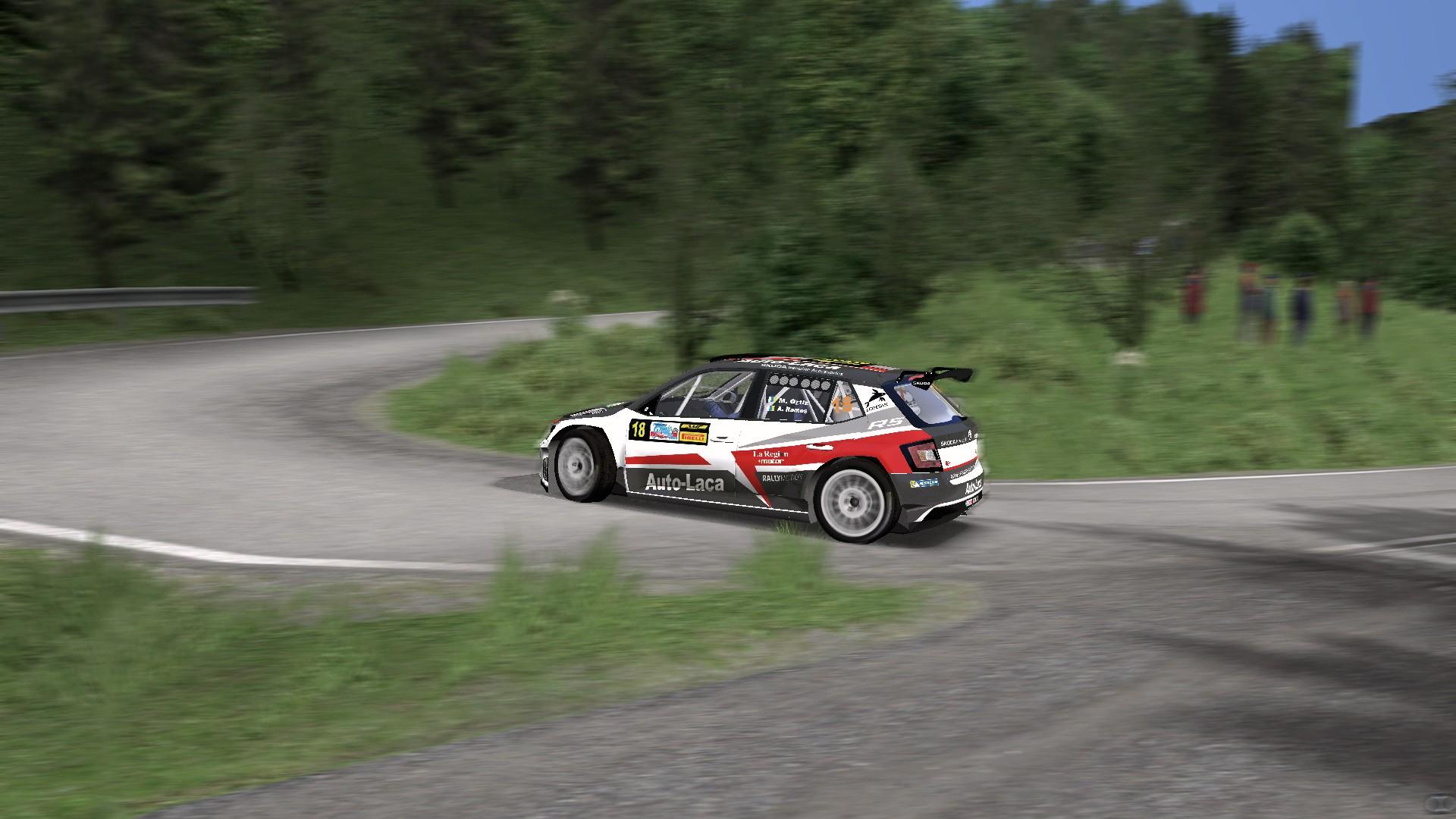 2. CGRV - Rallye De Noia - Página 2 SiFv5N