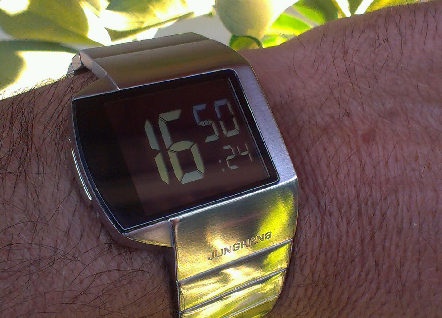 ¿Que reloj llevamos hoy? - Página 36 TrJSMf