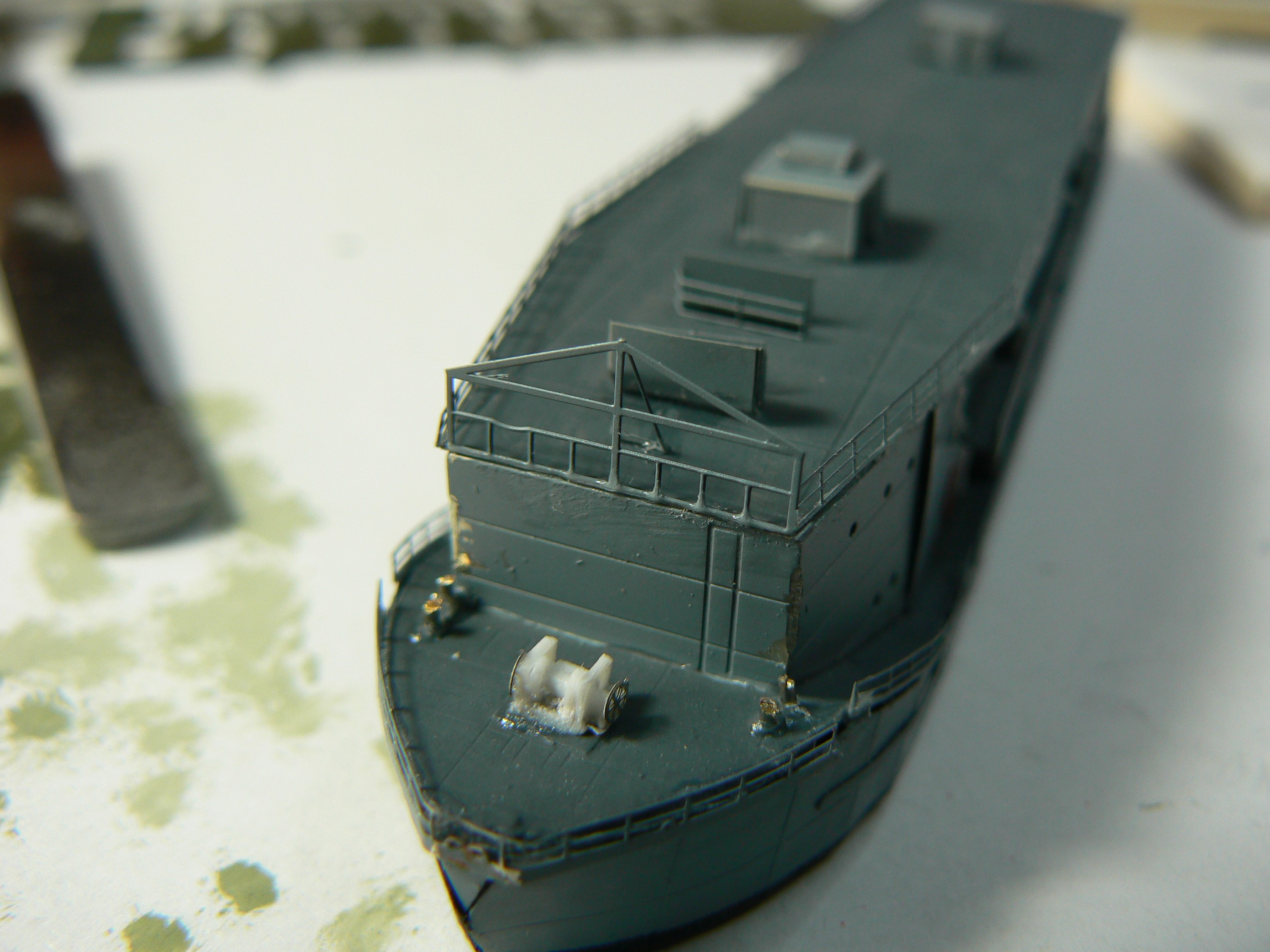MARE ISLAND NAVAL SHIP YARD  1/700 - Page 3 UvjDeB