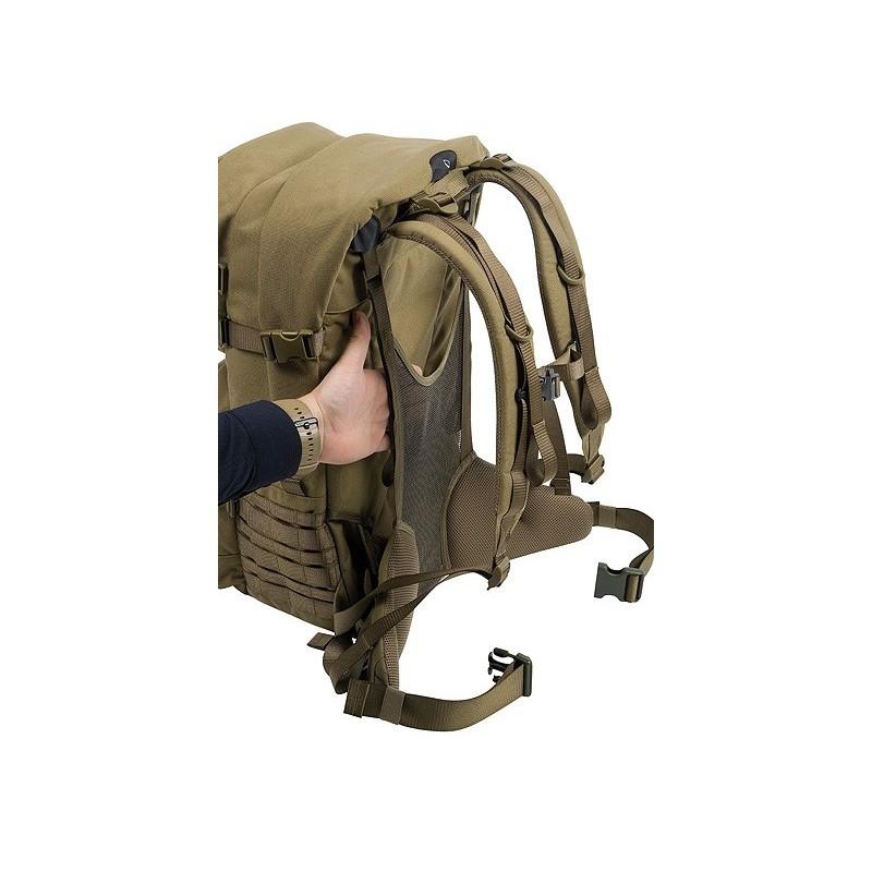 Patrol Pack Vent...Substitucion de una vieja amiga. YII6i1