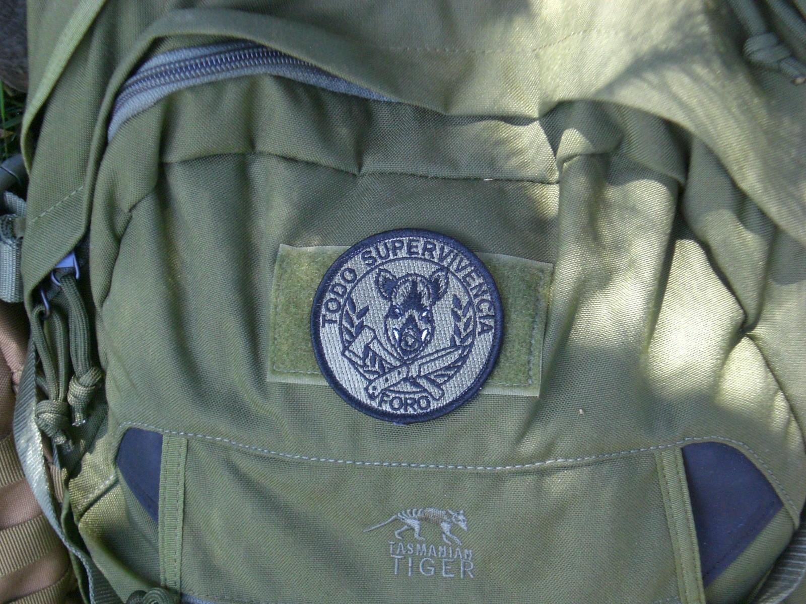 Patrol Pack Vent...Substitucion de una vieja amiga. YK9Wn6