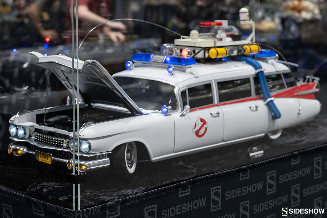 Ghostbusters - ECTO-1 - Page 2 BQyXkA