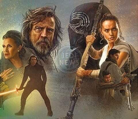 Star Wars - Episode IX - Rise of Skywalker - Page 6 CaVJnT