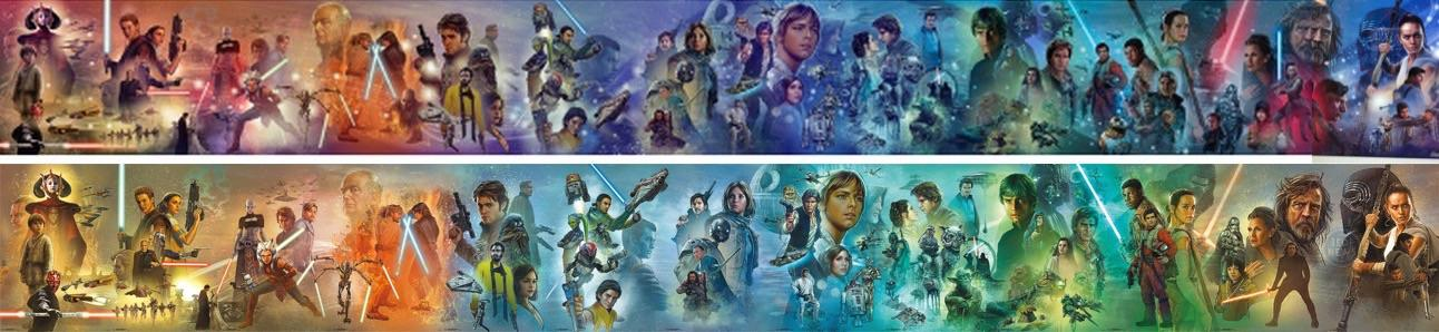 Star Wars - Episode IX - Rise of Skywalker - Page 6 PSGJGI