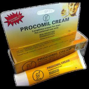 procomil cream - WWW.BATINMALAY.COM W8Z8L5