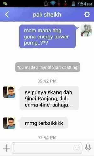 ENERGY POWER PUMP - HARGA MURAH ORIGINAL  ZzOQqo