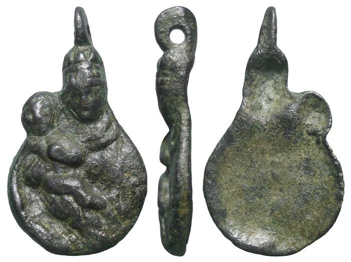 Virgen de Altbunzlau - MF052 (Cat M. PFV Paladio de las Tierras Checas 4) ZzvcDK