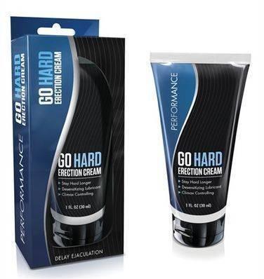 Performance Go Hard Erection Cream - WWW.BATINMALAYSIA.COM 17zcjm