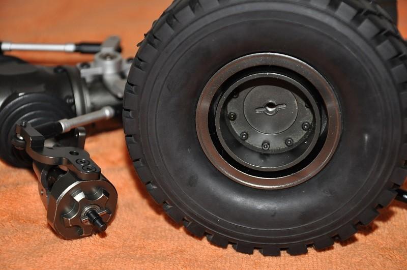 TATRA T815-7 6x6 2AFHjp