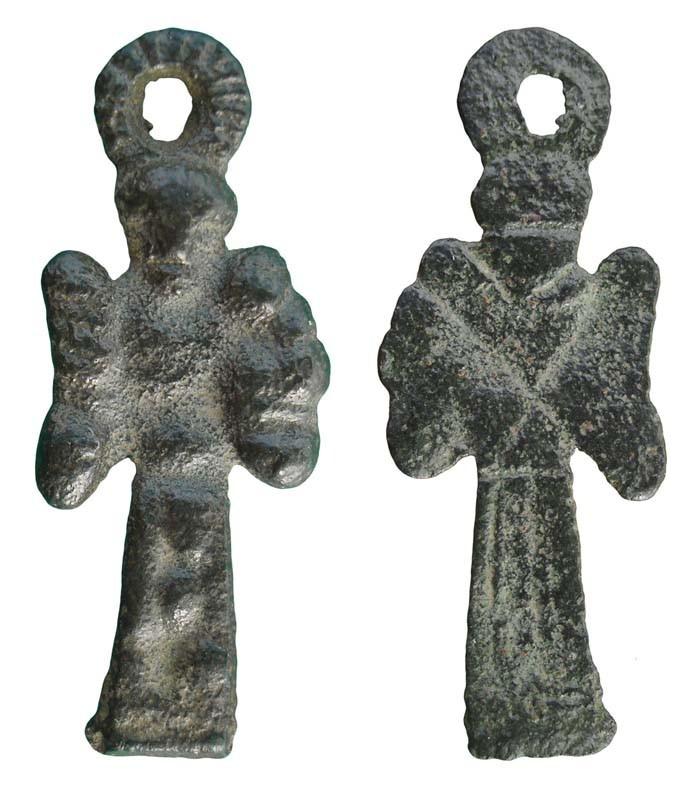 San Antonio de Padua Hechura figurada (R.M. PFV-Antonio 8, 13 y 14) 4BzYfp