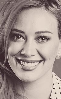 Hilary Duff 7kNo1K