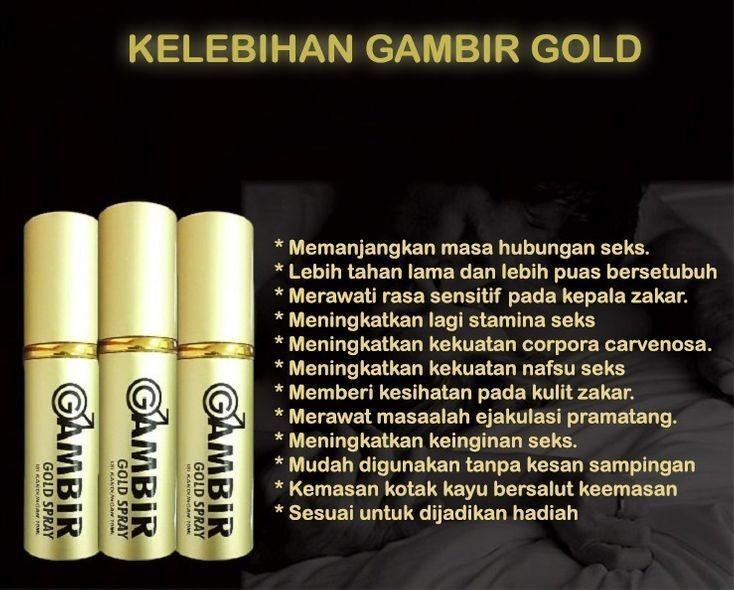 Gambir emas spray - WWW.BATINMALAY.COM CHWsb4