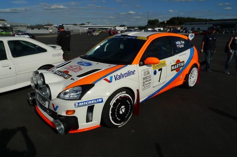 National Day 2017 Donington Race Circuit EcyuEb