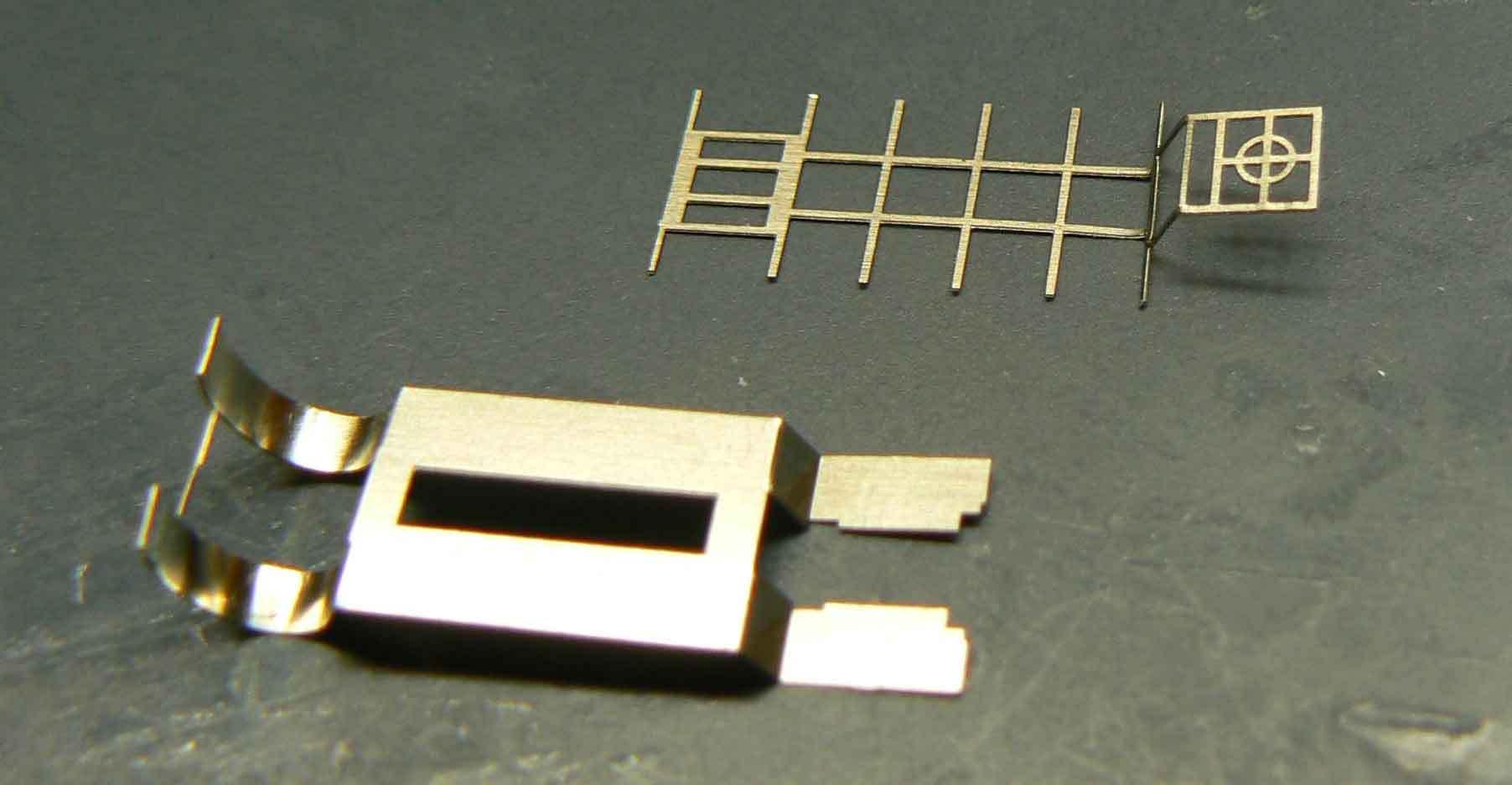 Fusée V2 - A4 au 1/350° - Page 2 G3FTLA