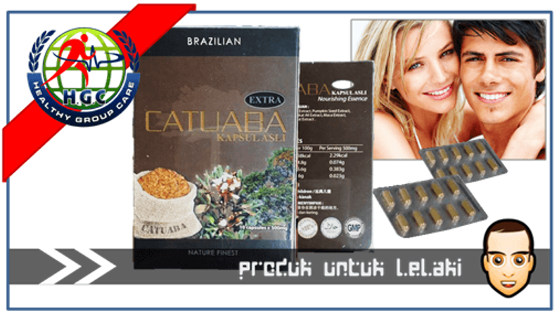 Kapsul catuaba   WWW.BATINMALAYSIA.COM GEXTzV