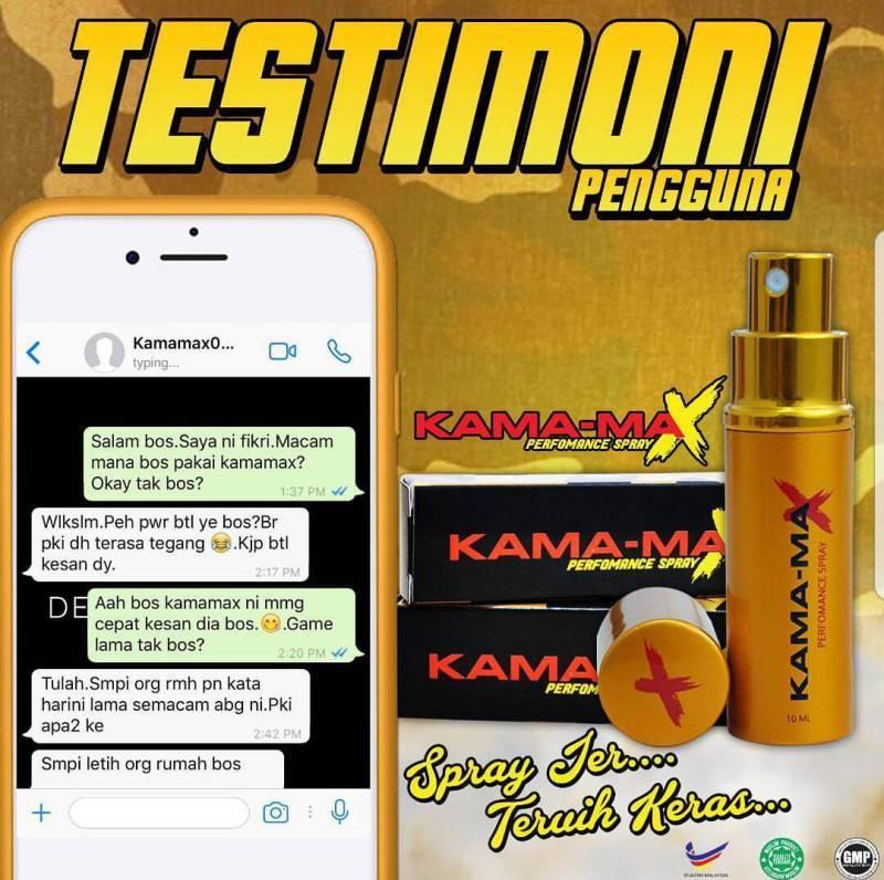 KAMA-MAX SPRAY TAHAN LAMA – WWW.BATINMALAYSIA.COM Gccj9t