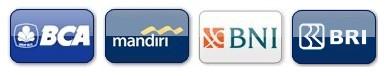 KARTUHOKI.ORG DAPATKAN HADIAH SMARTPHONE TERCANGGIH | BONUS NEW MEMBER DAN BONUS HARIAN. H70lNF