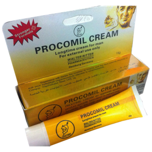 procomil cream - WWW.BATINMALAYSIA.COM IpzfVt