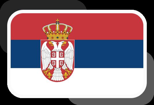 SÉRVIA  |  Kruna JgJmf4