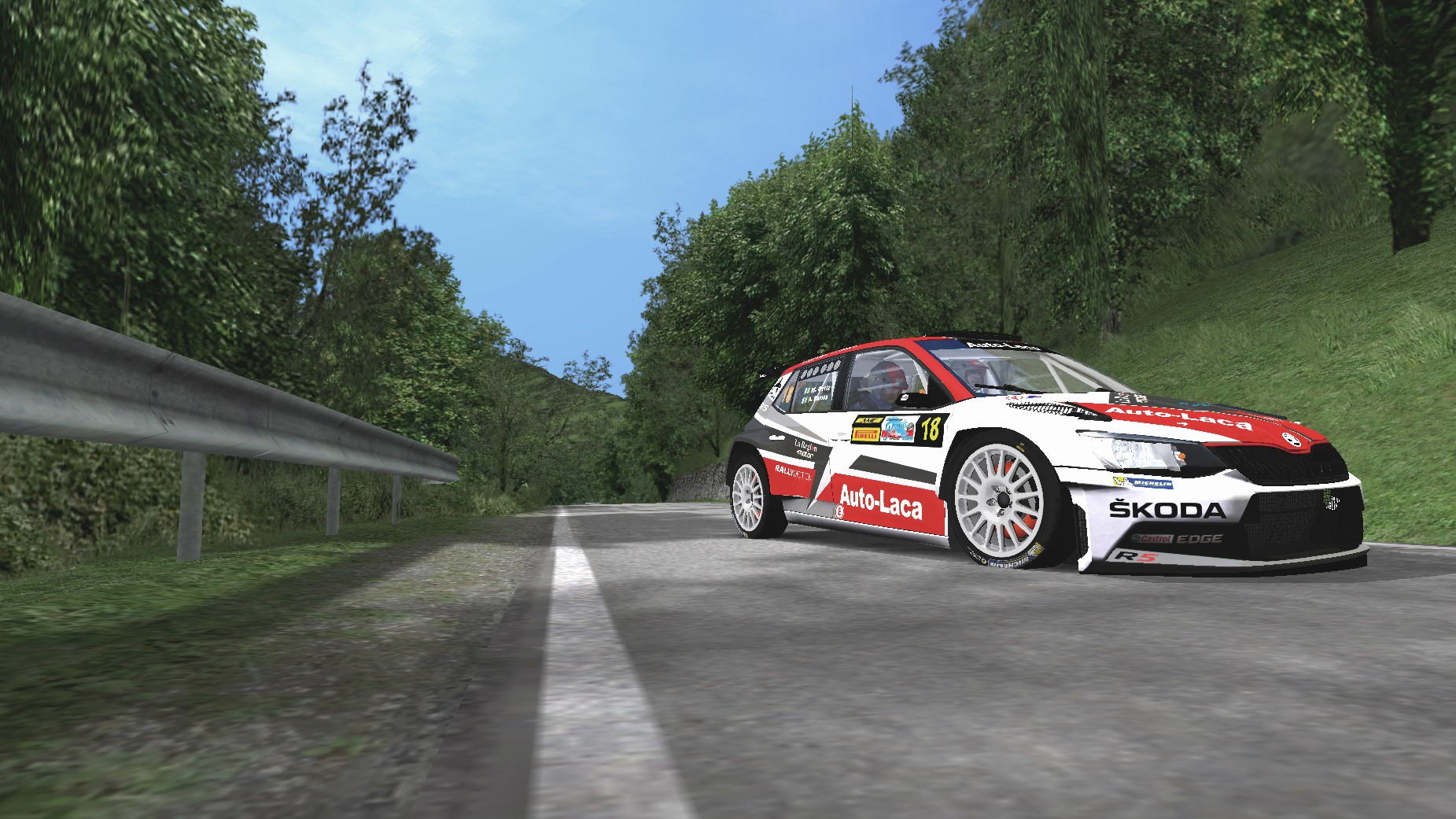 2. CGRV - Rallye De Noia - Página 2 JrhHQ7