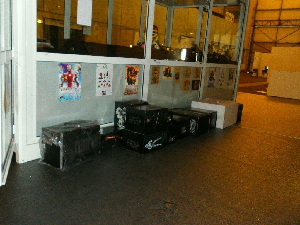 [Bordeaux Geek Festival] - Proder Expo 14 - 16 Mai 2016 NhgfIA