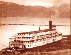 MARE ISLAND NAVAL SHIP YARD  1/700 OAaq0D