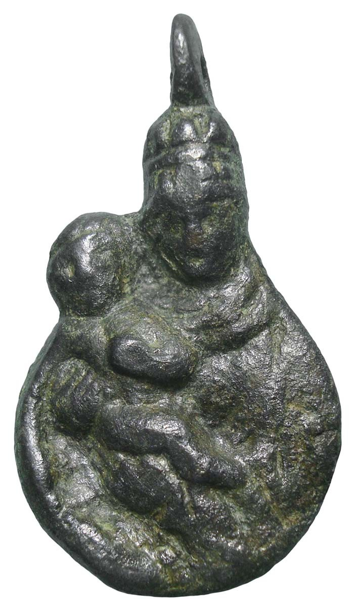 Virgen de Altbunzlau - MF052 (Cat M. PFV Paladio de las Tierras Checas 4) OO1E4w