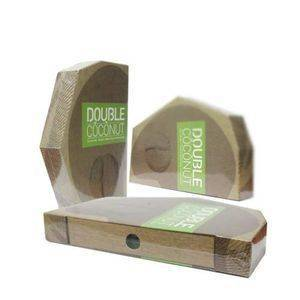 Double Coconut Original - WWW.BATINMALAYSIA.COM OSaHU5