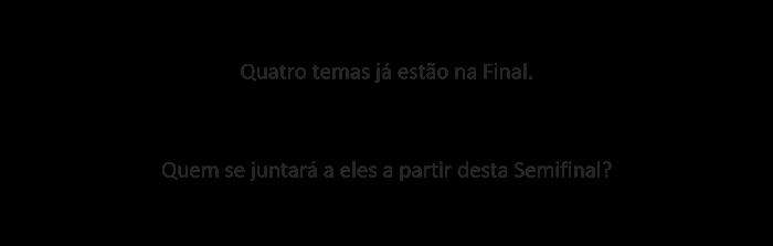 Semifinal 3 PBivZm