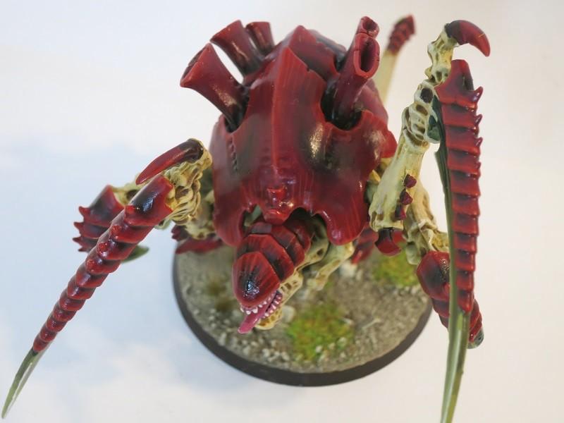 Le réveil de Kraken - Page 9 RA402K