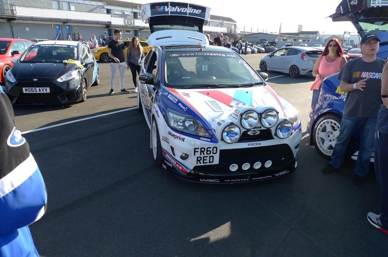 National Day 2017 Donington Race Circuit SlJtf1