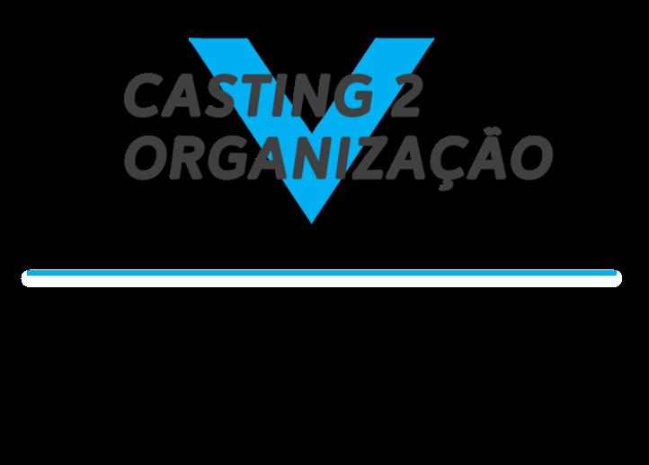 Casting 2 - Organização Tx4Vci