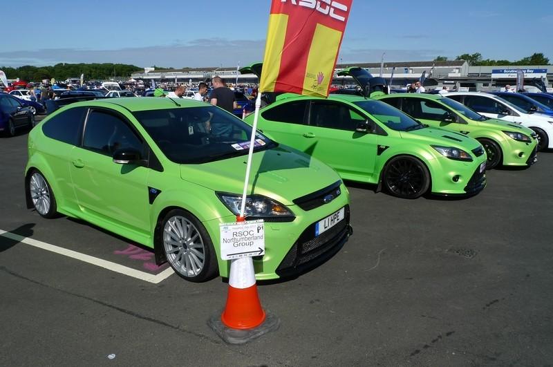 National Day 2017 Donington Race Circuit YArSXa