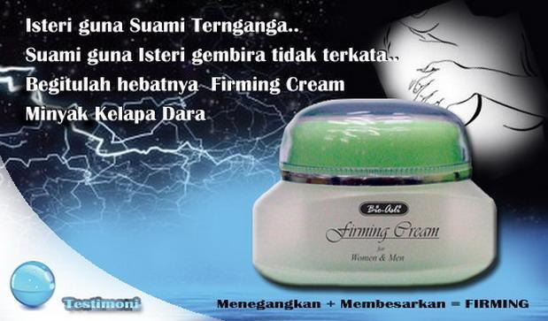 Firming Cream - www.ubattenagabatin.com YKbhlK