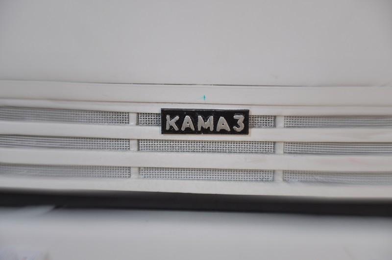 KAMAZ 6560 8x8 - Page 15 FI05Vk