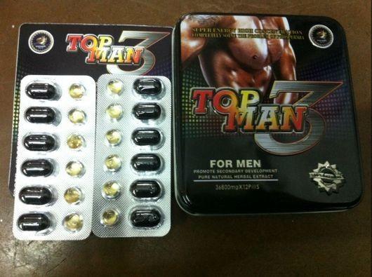 Topman 3 Original Murah | WWW.BATINMALAY.COM 0133066540 IQsnW9